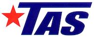 Telecom America Services, Inc.